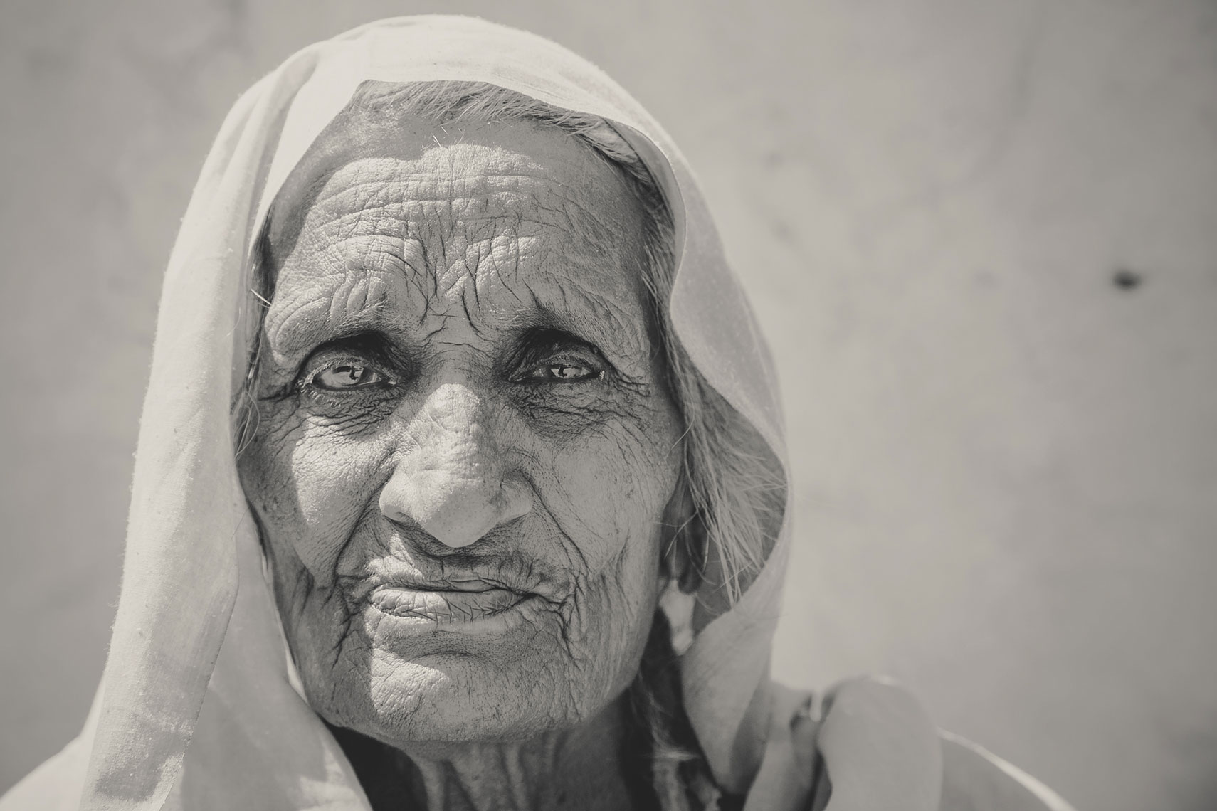 deepi-ahluwalia-india-punjab-elderly-woman