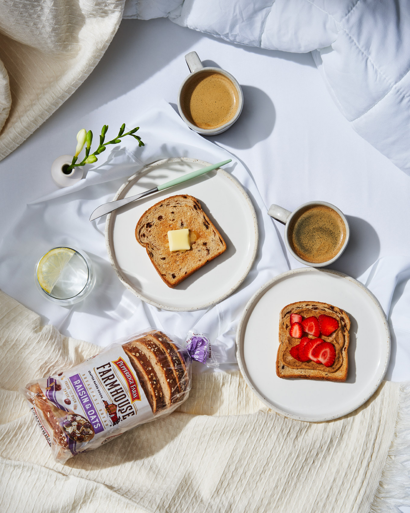 deepi-ahluwalia-pepperidge-farm-breakfast-bed-slice