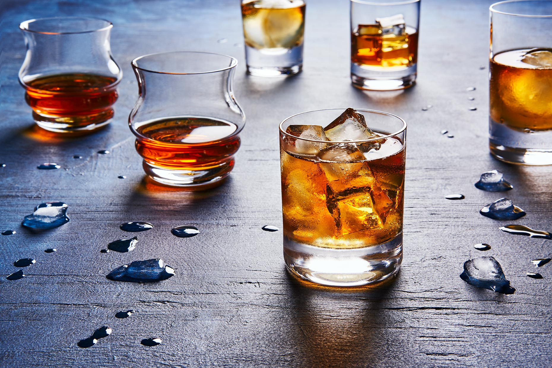 deepi-ahluwalia-whiskey-glasses-web